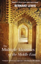 The Multiple Identities of the Middle East