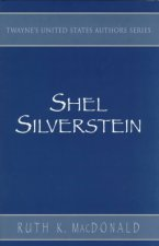 United States Authors Series: Shel Silverstein