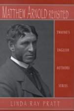 English Authors Series: Matthew Arnold Revisited