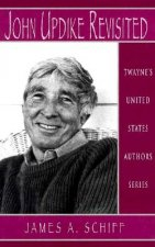 United States Authors Series: John Updike Revisited