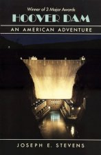 Hoover Dam: An American Adventure