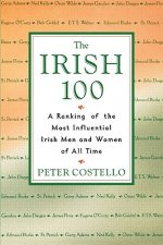 The Irish 100