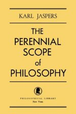 The Perennial Scope of Philosophy
