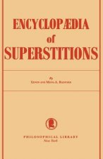 Encyclopedia of Superstitions