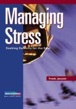 Intersections Managing Stress
