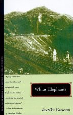White Elephants