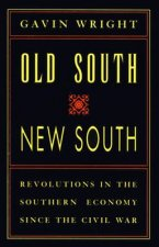 Old South, New South