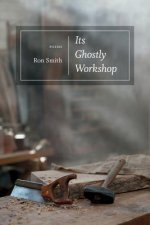Its Ghostly Workshop