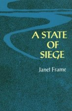 A State of Siege