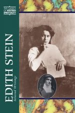 Edith Stein: Selected Writings