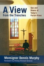 A View from the Trenches: Ups and Downs of Today's Parish Priest