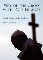 The Way of the Cross with Pope Francis