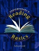 Reading Basics Advanced, Workbook