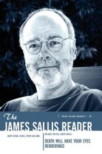 The James Sallis Reader