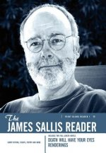 A James Sallis Reader
