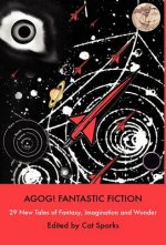 Agog! Fantastic Fiction
