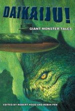 Daikaiju! Giant Monster Tales