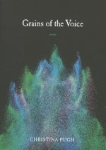 Grains of the Voice