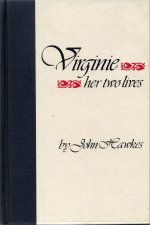 Virginie: Her Two Lives