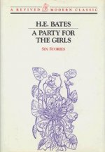 A Party for the Girls: Six Stories