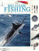 The Big-Game Fishing Handbook