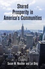 Shared Prosperity in America's Communities