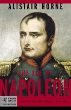 The Age of Napoleon: