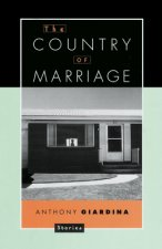 Country of a Marriage: Stories