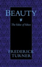 Beauty: The Value of Values