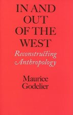 In and Out of the West: Reconstructing Anthropology