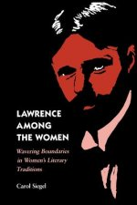 Lawrence Among the Women