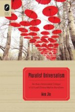 Pluralist Universalism: An Asian Americanist Critique of U.S. and Chinese Multiculturalisms