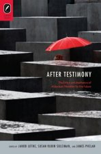 After Testimony: The Ethics and Aesthetics of Holocaust Narrative for the Future