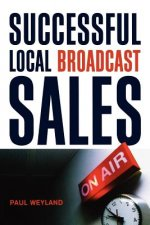 Successful Local Broadcast Sales