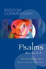 Psalms, Books 2-3