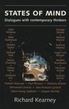 States of Mind: Dialogues with Contemporary Thinkers