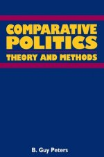 Comparative Politics: Theory and Method