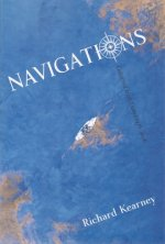 Navigations: Collected Irish Essays, 1976-2006