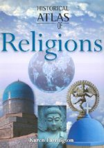 Historical Atlas of Religions