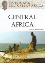 Peoples and Cultures of Central Africa