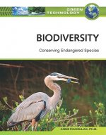 Biodiversity: Conserving Endangered Species