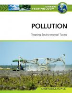Pollution: Treating Environmental Toxins