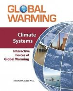 Climate Systems: Interactive Forces of Global Warming
