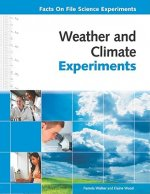 Weather and Climate Experiments