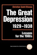 Great Depression 1929-38