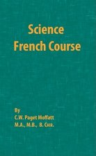 Science French Course