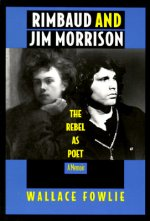 Rimbaud and Jim Morrison-PB