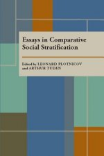 Essays in Comparative Social Stratification