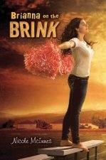 Brianna on the Brink