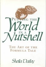 Putting the World in a Nutshell: The Art of the Formula Tale